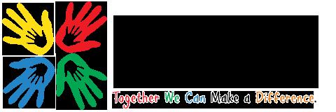 SOFL Foster & Adoptive Parent Association
